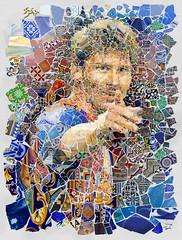 Lio Messi: Els fragments de Barcelona