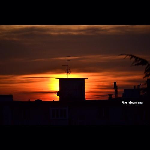 square squareformat iphoneography instagramapp uploaded:by=instagram foursquare:venue=516ff34de4b03d7b4e557b5b