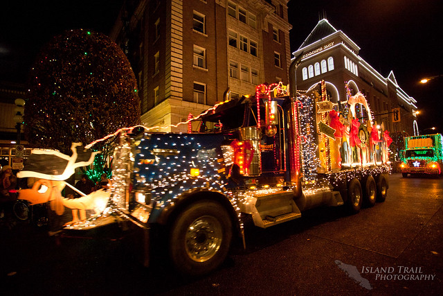 Truck Parade - 2014.12.06-9076