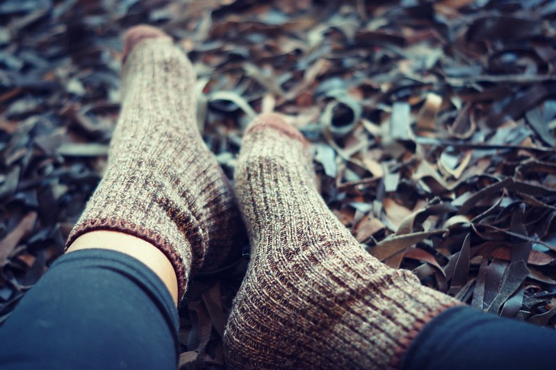 lounging-cozy-socks