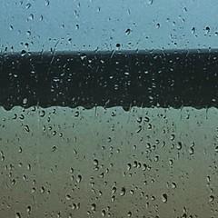 Pluvia