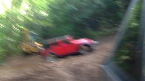 jeep mud offroad 4x4 municipiodecorozal