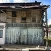 Houses in Renggam #renggam #johor #house #travel #malaysia #bikeing2014 #breakfastrides #pulsar200ns