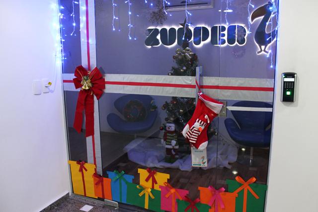 Natal Zupper 4