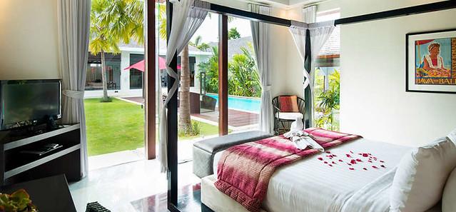 hotel_photo_5412c5303f489c17570010b0