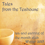 teahousewinterlepainbowl