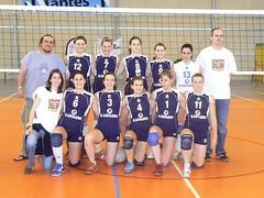 Juniors F 206-2007_1