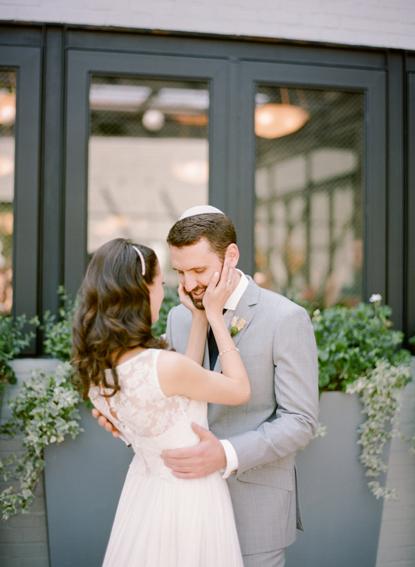 RYALE_501Union_Wedding-017