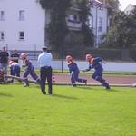 Osthessencup 2009 (10)