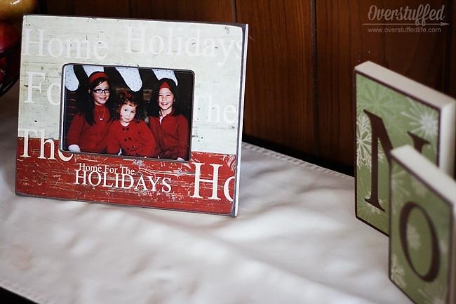 IMG_0726 Christmas 14 web