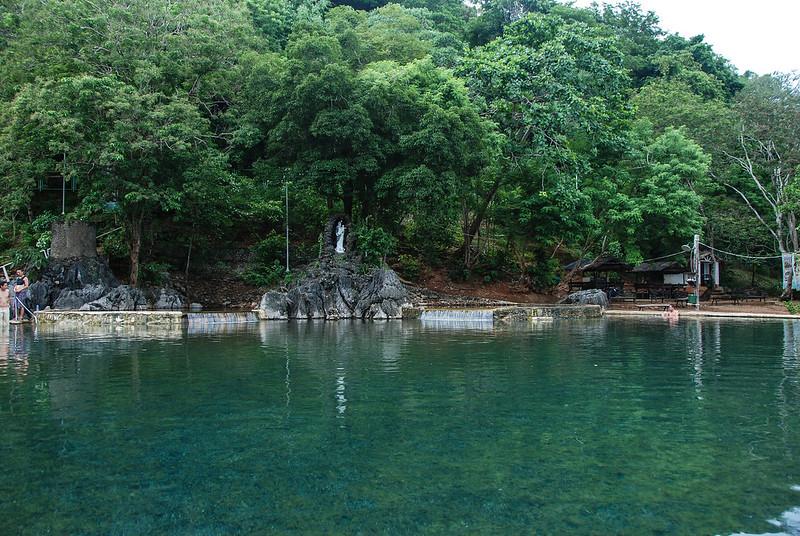 Coron Adası58