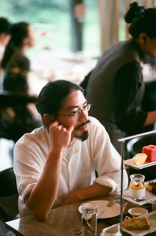 底片婚攝,婚禮攝影,婚禮攝影師推薦,台北,麗禧溫泉酒店,婚攝推薦,婚禮紀錄,電影風格