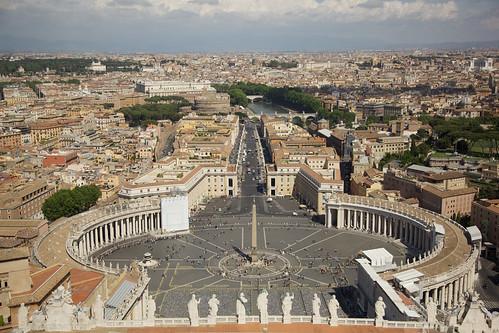 Vatican City photo