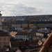 Small photo of Hungary: Exploring the Castle in Eger