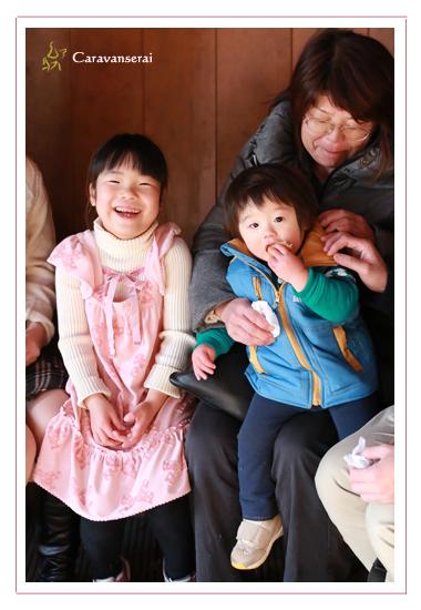 家族写真,子供写真,ファミリーフォト,モリコロパーク,愛知県長久手市,出張撮影,自然,ナチュラル