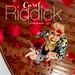 Carol Riddick 'Love Phases' CD Booklet - Photo by Doug Seymour by Doug Seymour