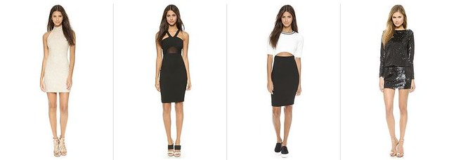 shopbop,little black dress,lbd,new years,new years dress,new years eve dress,for love and lemons,lace dress,halston heritage,amber sceats liberty,marchesa,notte by marchesa,michael kors,michael kors collection,lucky magazine contributor,fashion blogger,lovefashionlivelife,joann doan,style blogger,stylist,what i wore,my style,fashion diaries,outfit,kenneth jay lane,solace london,gedebe,juliet and company,online boutique,haute hippie,elizabeth and james,rachel zoe