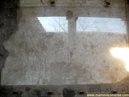 Pompei33_new