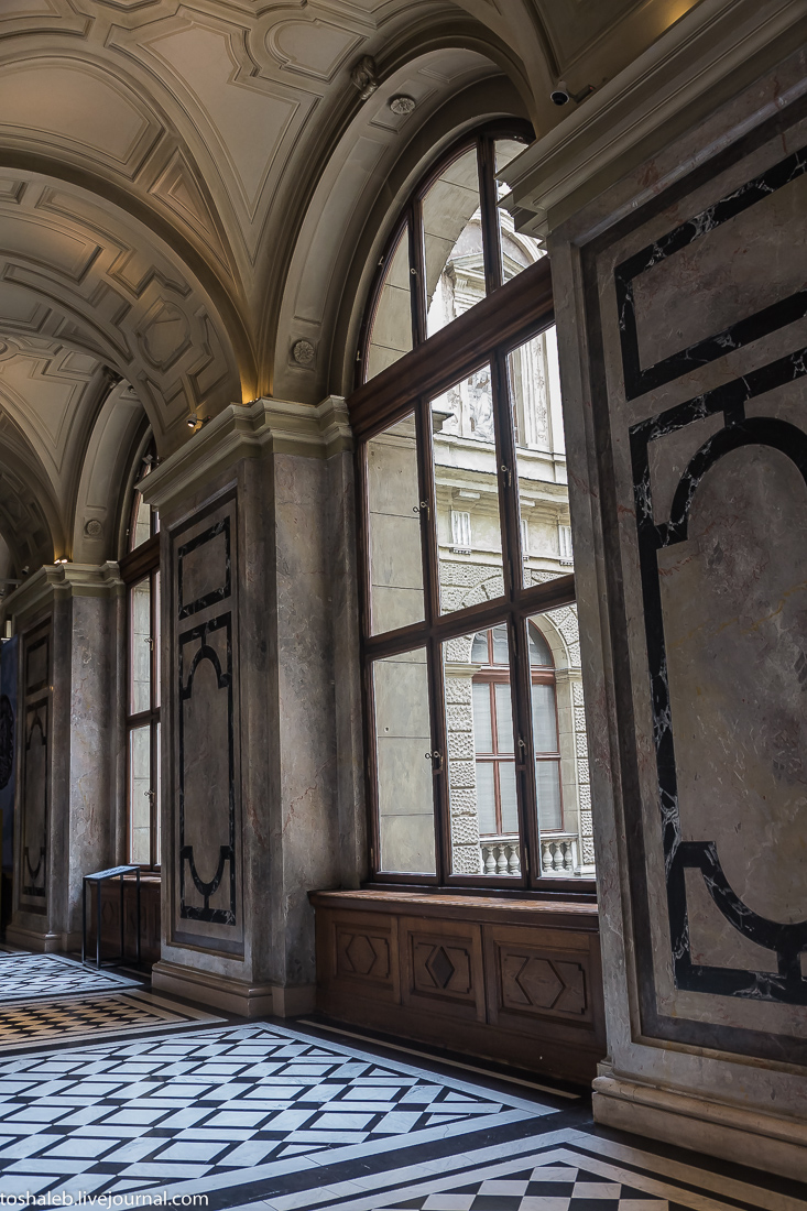 Вена_музей-72