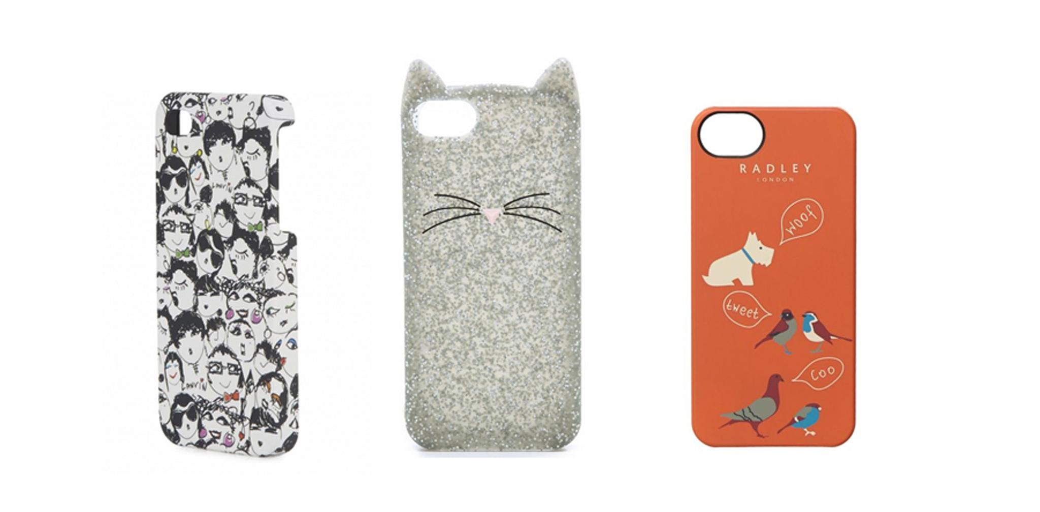 Cute-phone-case