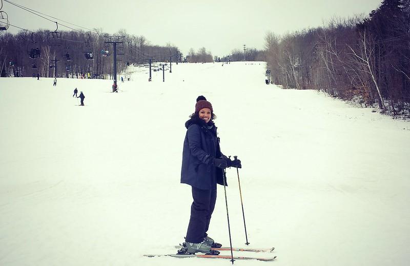 mount-snow-1