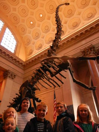 Dec 29 2014 NYC Trip (3)