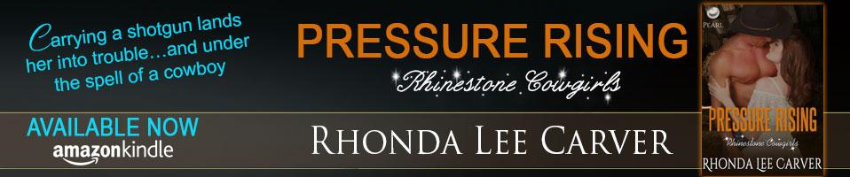 Pressure-Rising_RLC_ad