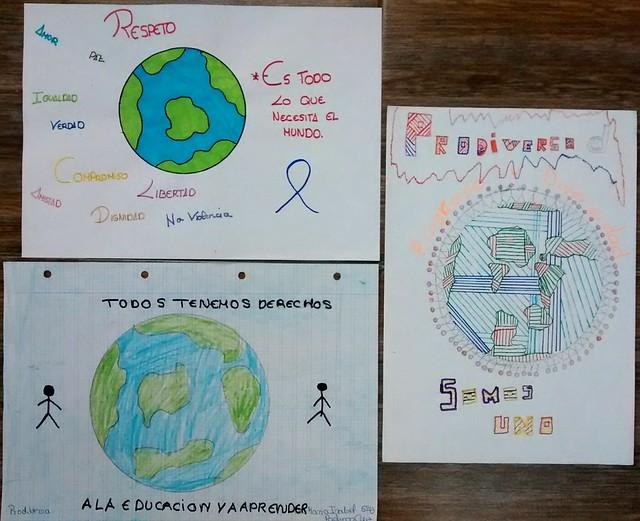 Dibujos Benameji (10)