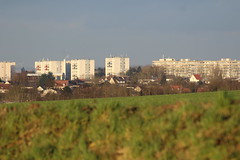Ballade Saint-Gobain - Photo of Brancourt-en-Laonnois