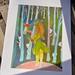 1st large giclé prints! by KipikArt