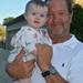 Grandpa Jim! by LeMartian Lady