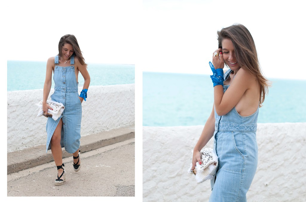 07_denim_overall_dress_bandana_touch
