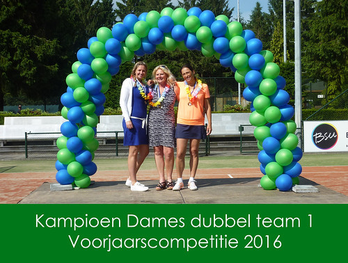 2016-6-19_VJC_2016_DamesDubbel_Team1_Vr