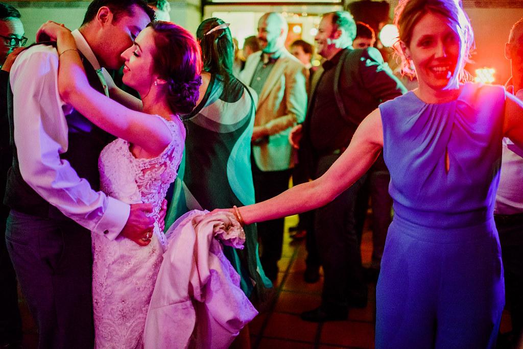 portugal-wedding-photographer_CD_52