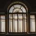Fenster by Werner Schnell Images (2.stream)
