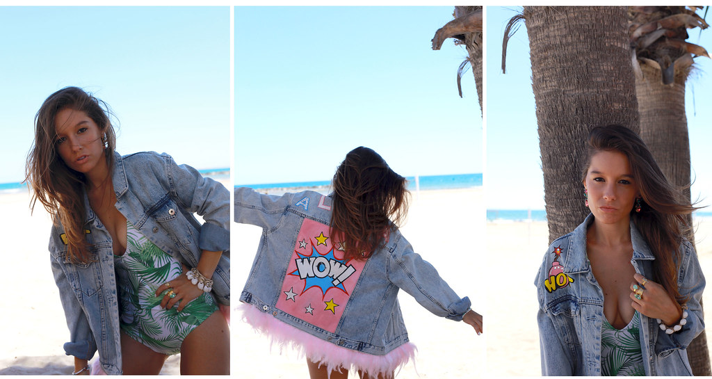 08_palms_print_swimwear_theguestgirl_aloha_fashion_blogger