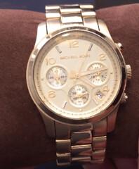 Relojes Michael Kors baratos