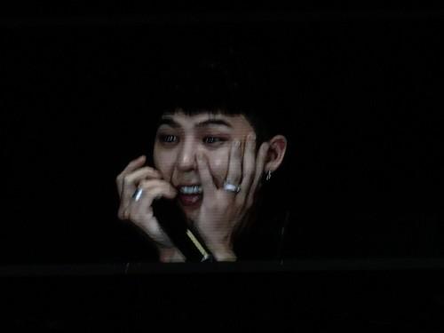 BIGBANG VIP Event Beijing 2016-01-01 NIANMUA_TG (30)