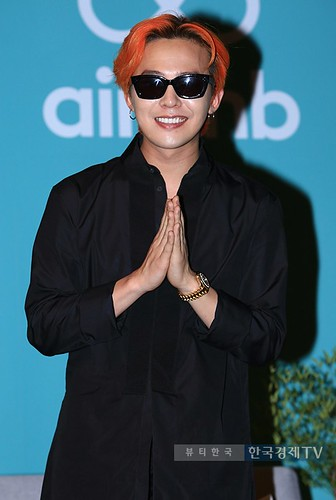 G-Dragon - Airbnb x G-Dragon - 20aug2015 - Beautyhankook - 04