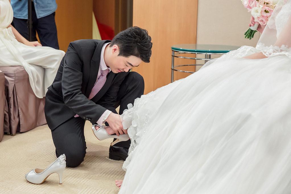 049新竹國賓飯店婚攝