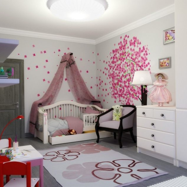 15 Teen Rooms Decor Ideas That Will Make You Say Wow