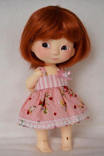 Mes dolls (Soom, Iple, Artist, FL, Lati...) news Merrow - Page 22 15071056573_a964e74907