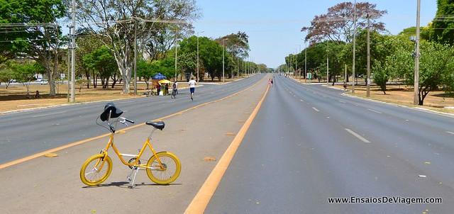 bike-brasilia-5