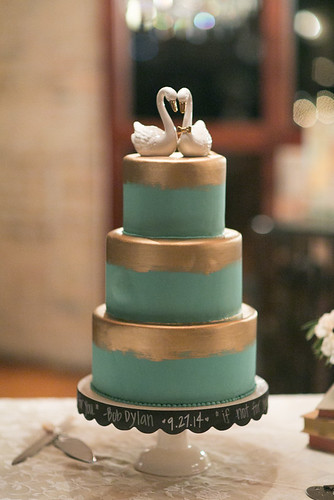 Salvage_One_Wedding_Studio_Starling_35