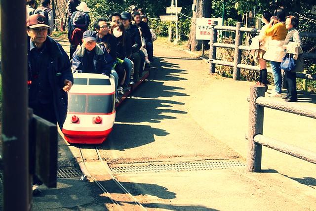 2014-03-16_00087_高松山