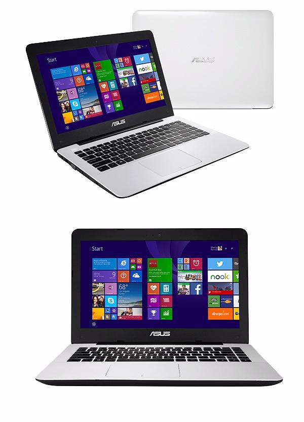 K455 chiếc laptop phổ thông mạnh mẽ - 55261