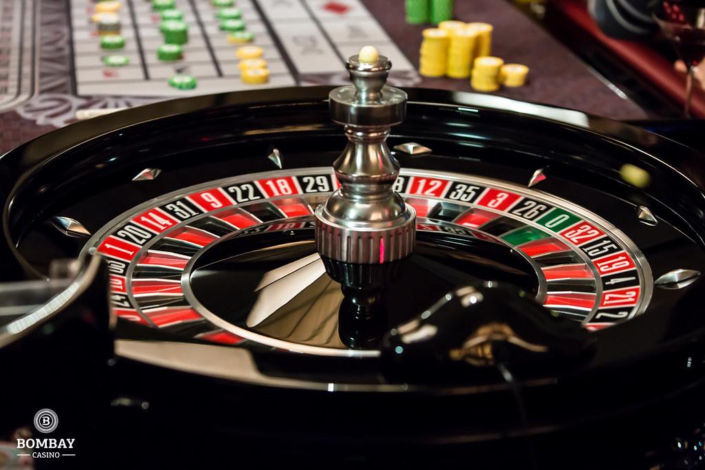 onlayn-kazino-dlya-kazahstana