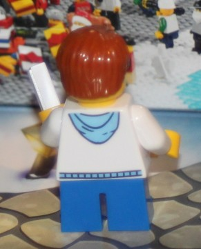 60063_LEGO_Calendrier_Avent_City_J01_07