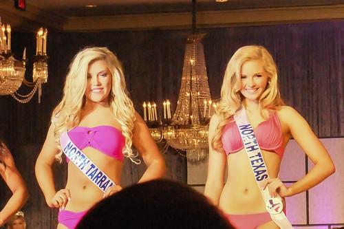 texas pageant houstontexas missnorthtexas missnorthtarrantcounty texasteen misstexasteencompetition