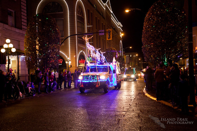 Truck Parade - 2014.12.06-9051